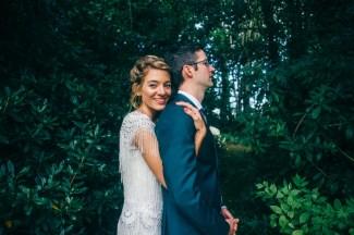 Brecon Wedding Photography-178