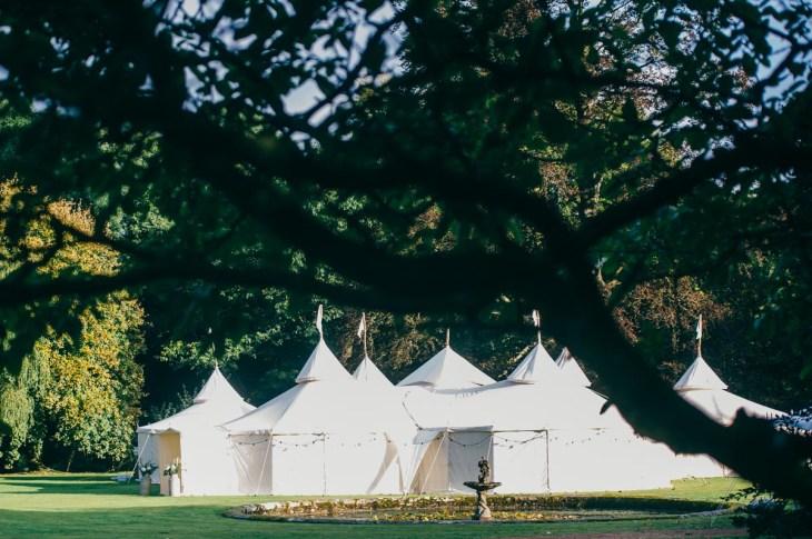 Brecon Wedding Photography-185