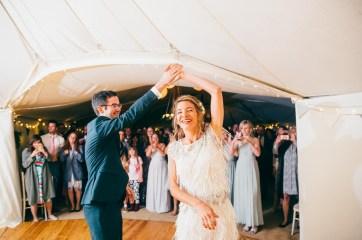 Brecon Wedding Photography-190
