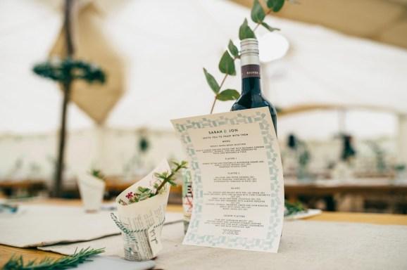 Brecon Wedding Photography-22