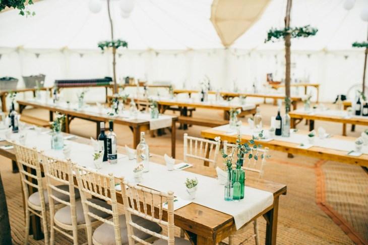Brecon Wedding Photography-34