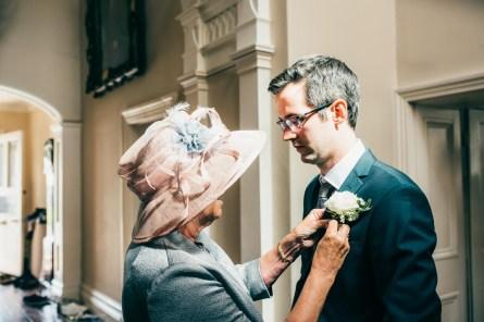 Brecon Wedding Photography-54