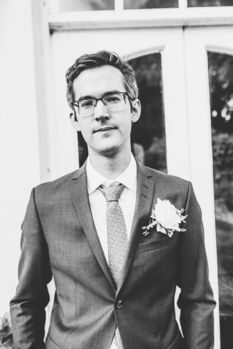 Brecon Wedding Photography-57