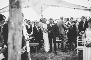 Brecon Wedding Photography-78