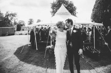 Brecon Wedding Photography-93
