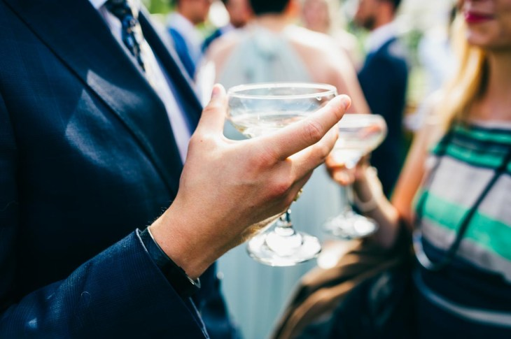 Brecon Wedding Photography-96