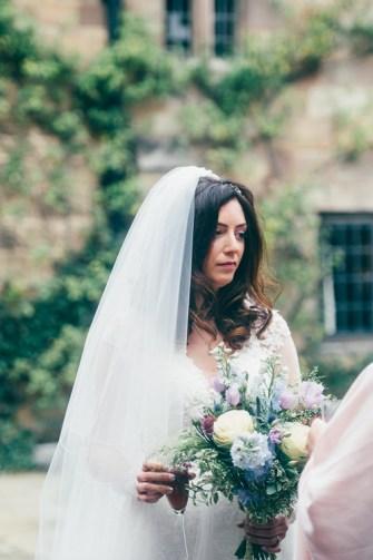 brinsop court wedding photography-117