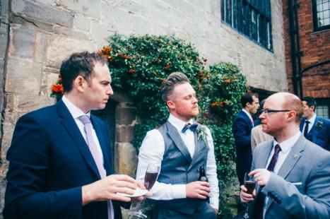 brinsop court wedding photography-120
