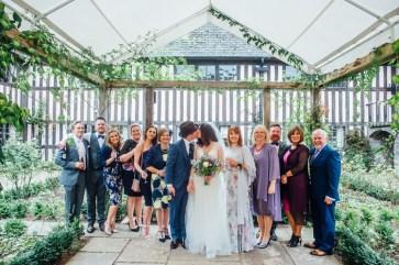 brinsop court wedding photography-138