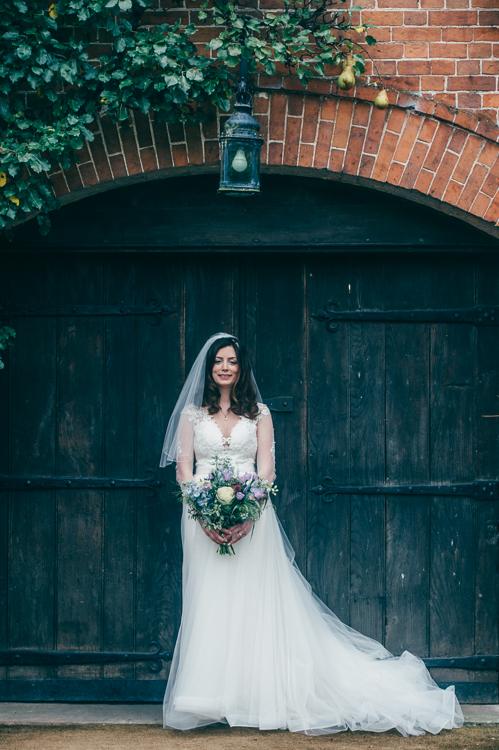 brinsop court wedding photography-142