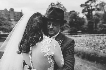 brinsop court wedding photography-151