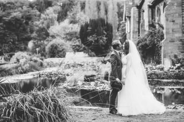 brinsop court wedding photography-161