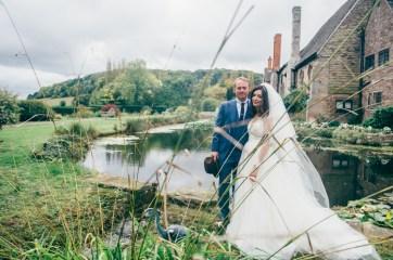 brinsop court wedding photography-162