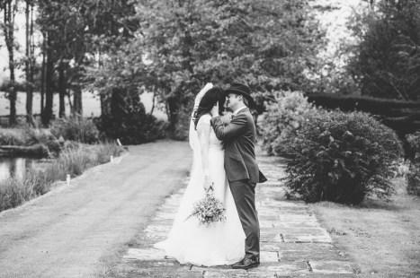 brinsop court wedding photography-170