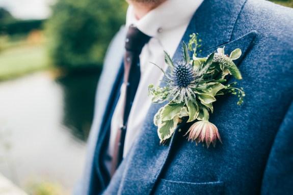 brinsop court wedding photography-179