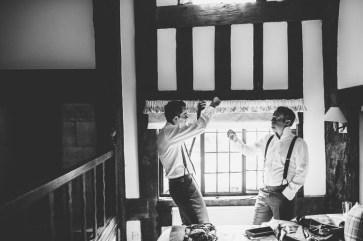brinsop court wedding photography-35