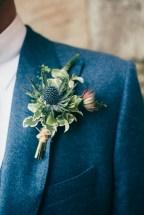 brinsop court wedding photography-63