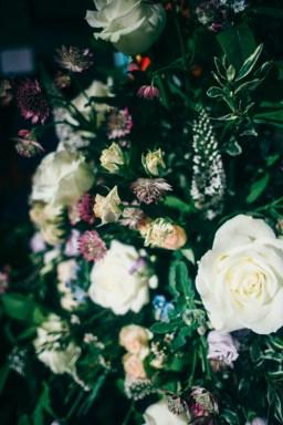 brinsop court wedding photography-70