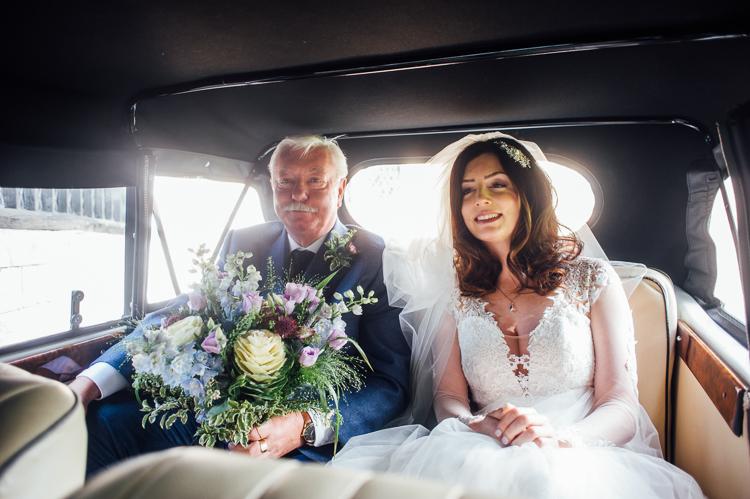 brinsop court wedding photography-75
