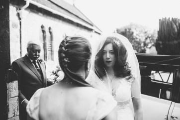 brinsop court wedding photography-78