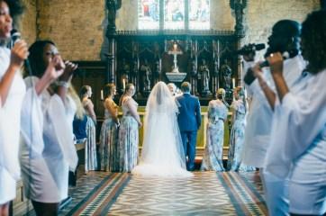brinsop court wedding photography-94