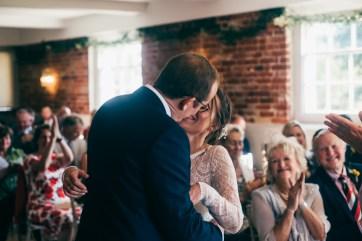 sopley Mill Wedding Photography00008