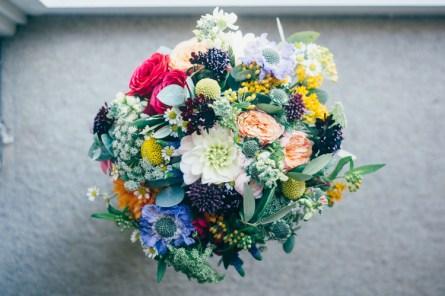 sopley Mill Wedding Photography00018
