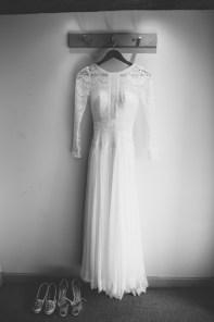 sopley Mill Wedding Photography00024