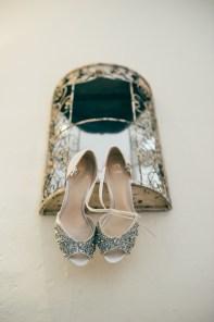 sopley Mill Wedding Photography00025