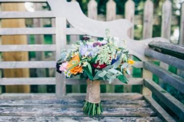 sopley Mill Wedding Photography00031