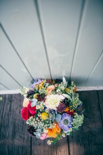 sopley Mill Wedding Photography00032