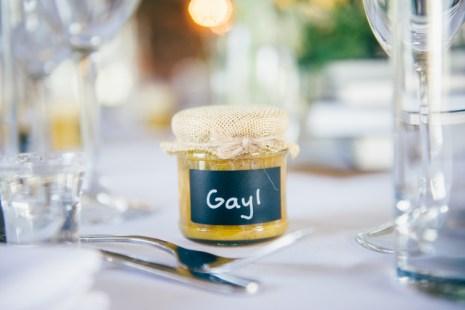 sopley Mill Wedding Photography00040