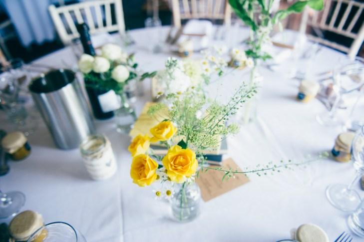 sopley Mill Wedding Photography00042