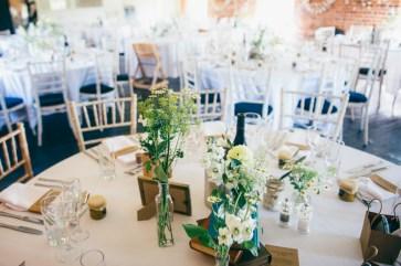 sopley Mill Wedding Photography00045