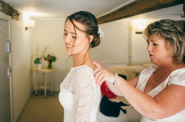 sopley Mill Wedding Photography00053