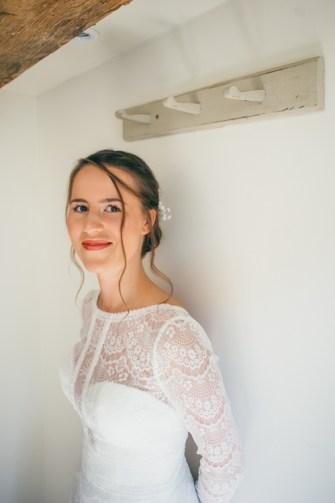sopley Mill Wedding Photography00056