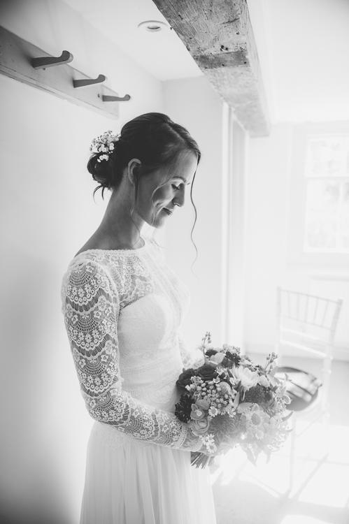 sopley Mill Wedding Photography00059