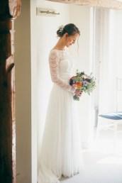 sopley Mill Wedding Photography00062
