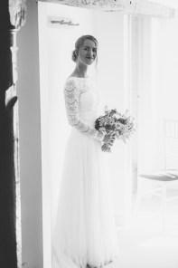 sopley Mill Wedding Photography00063