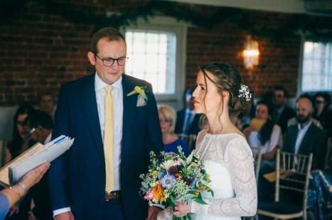 sopley Mill Wedding Photography00064