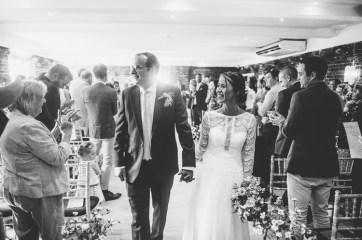 sopley Mill Wedding Photography00066