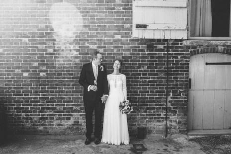 sopley Mill Wedding Photography00085