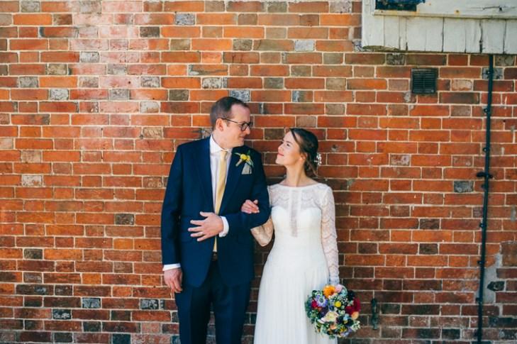 sopley Mill Wedding Photography00086
