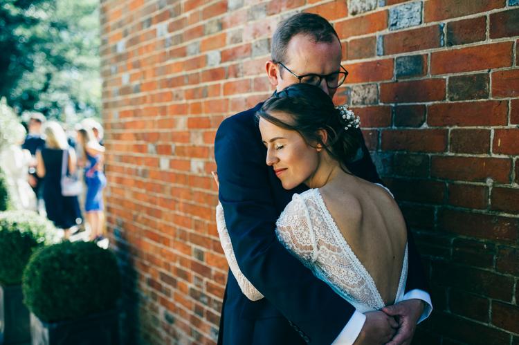 sopley Mill Wedding Photography00091