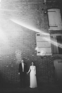 sopley Mill Wedding Photography00097