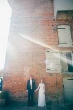sopley Mill Wedding Photography00098