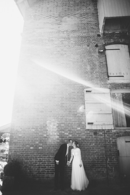 sopley Mill Wedding Photography00099