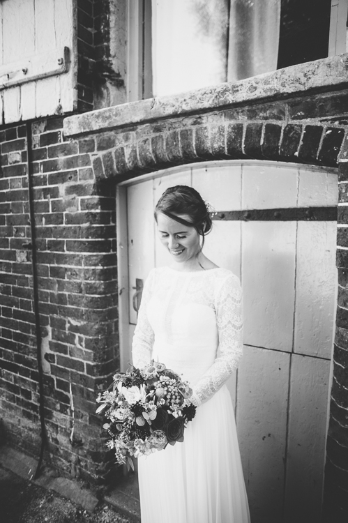 sopley Mill Wedding Photography00100