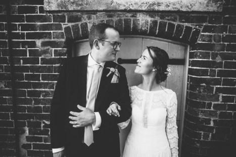 sopley Mill Wedding Photography00106