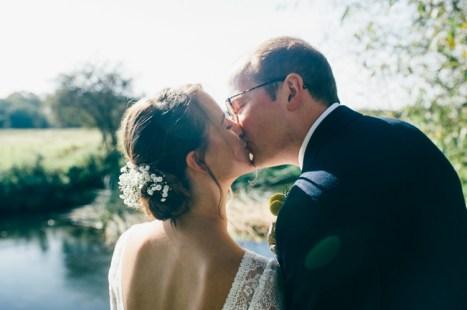 sopley Mill Wedding Photography00109